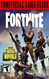 Fortnite Battle Royale: Unofficial Game Guide (English Edition)