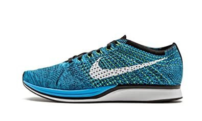 Nike Flyknit Racer Unisex Running Shoe (Men's Sizing) 526628-404