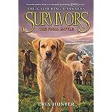 Survivors: The Gathering Darkness #6: The Final Battle