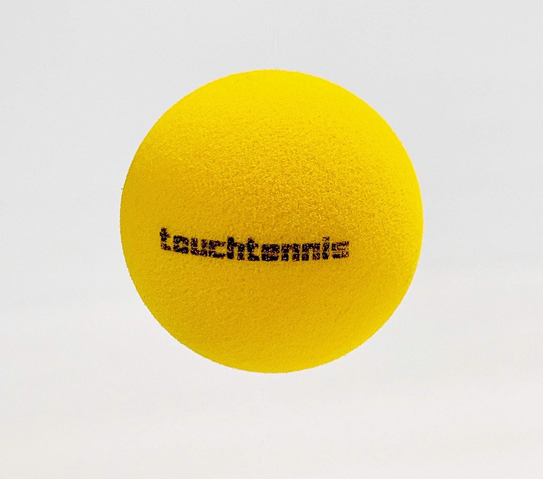 touchtennis Direction Balls 4/Ball Pack