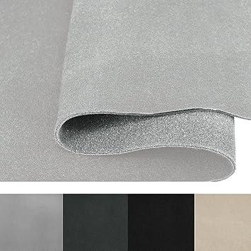 tissu rev tement velours ciel de toit. Black Bedroom Furniture Sets. Home Design Ideas