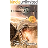 The Promise: A second chance romance.