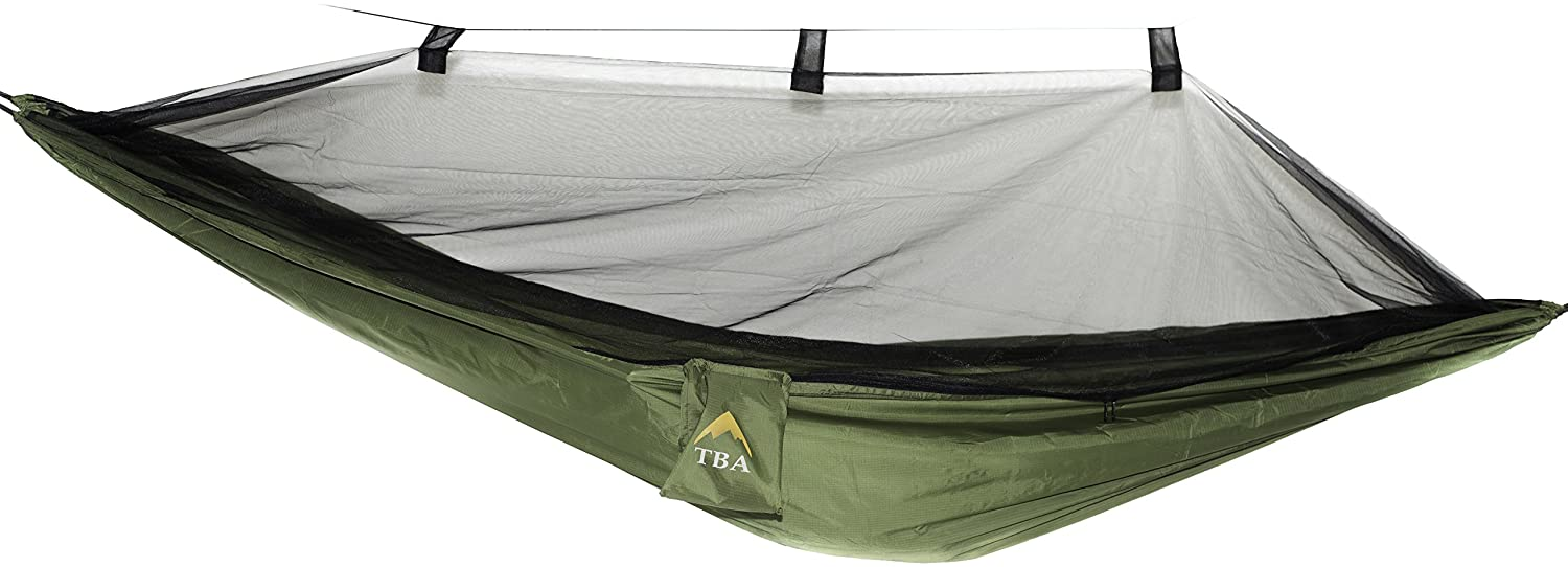 top 20 best portable camping hammocks reviews 2016 2017 on flipboard  rh   flipboard