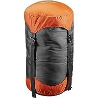 Kathmandu Pack & Go Drawstring Travel Hiking Compression Sack Bag v2