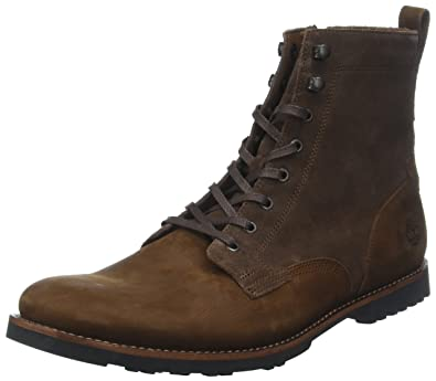 Timberland Kendrick, Bottes & Bottines Classiques Homme