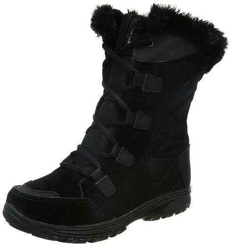 Amazon Best Sellers: Best Women&39s Snow Boots