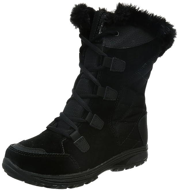 12 de las mejores botas de nieve que puedes conseguir en