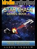 Star Chase-Probe Predators