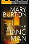 The Hangman (Forgotten Files Book 3) (English Edition)