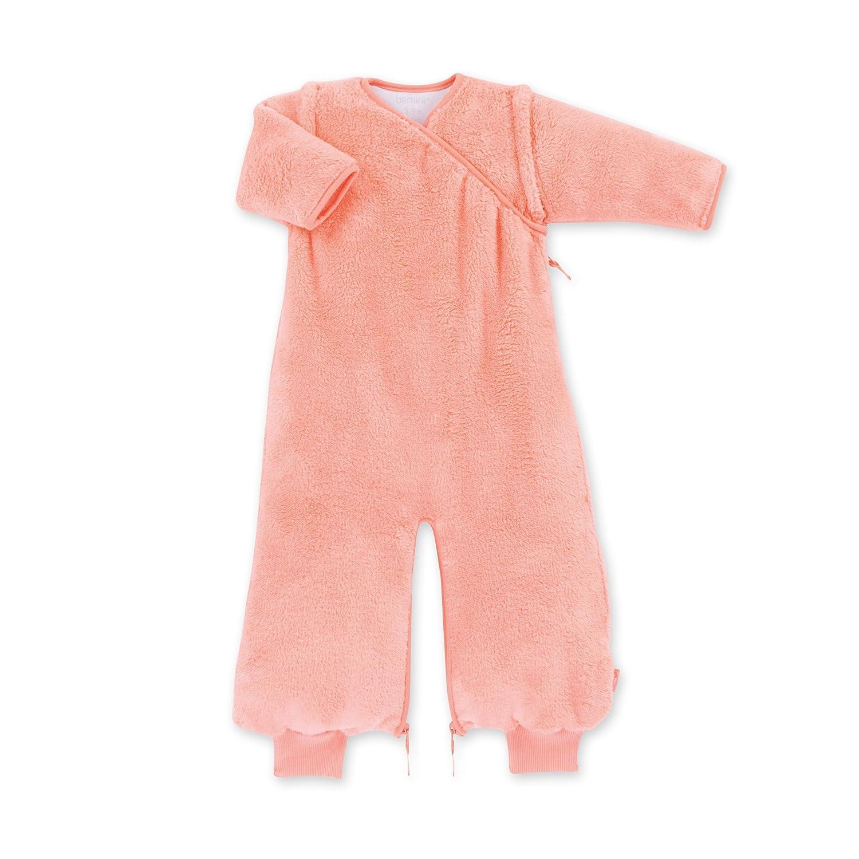 bemini by Baby Boum 155bmini40sf saco de dormir Saco Softy 3 - 9 meses: Amazon.es: Bebé