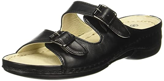 Action Shoes Women's Fashion Sandals Fashion Sandals at amazon
