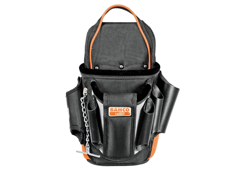 Bahco 4750-EP-1 - Portaherramientas Electrici 320X100X250