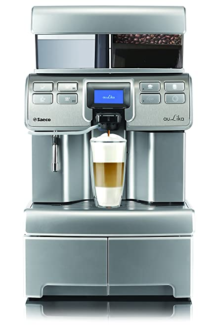Aulika top high speed cappuccino coffee machine amazon home aulika top high speed cappuccino coffee machine fandeluxe Images