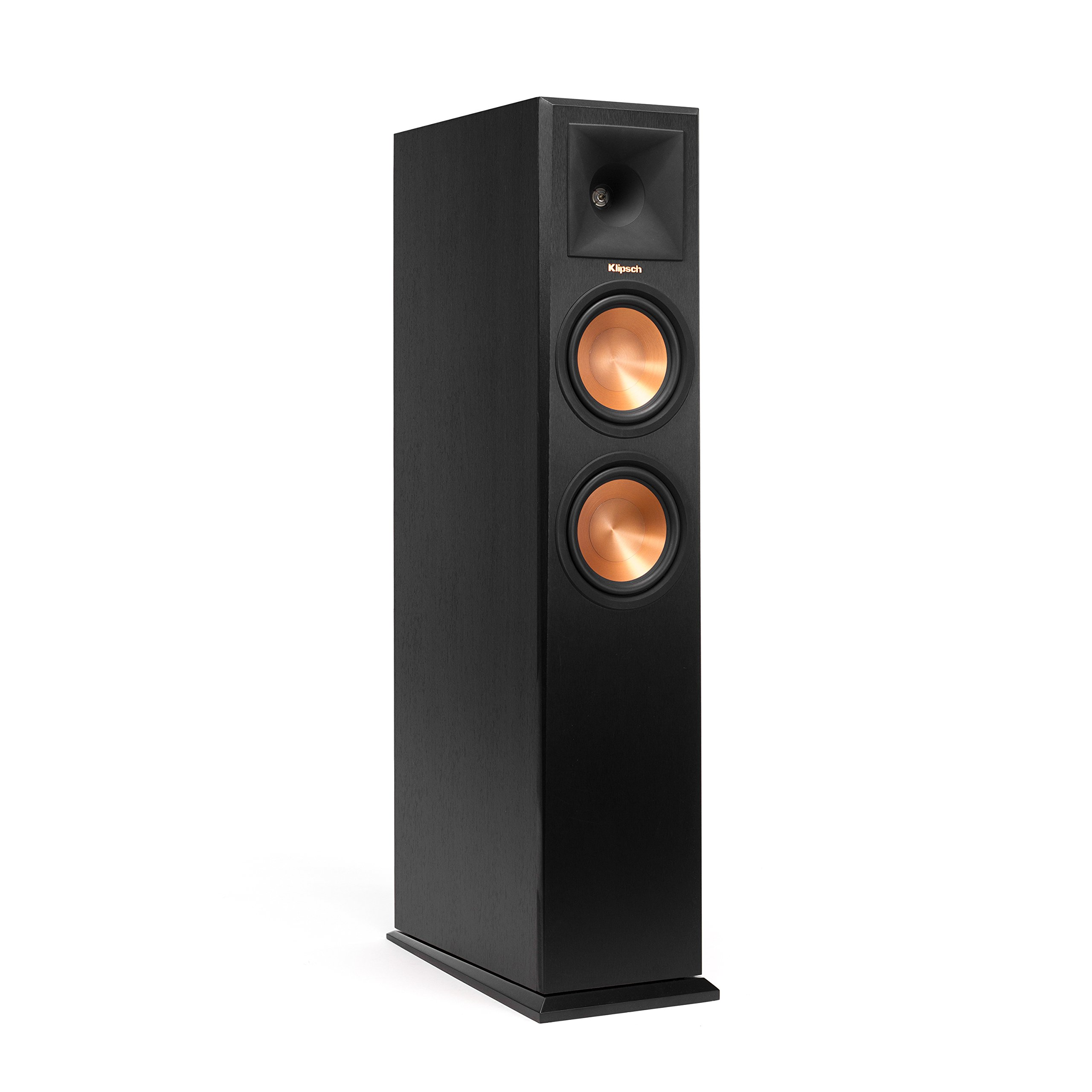 Klipsch RP-260F  Floorstanding Speaker - Ebony ( Single unit )
