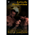 Grizzly Perfection: A Paranormal Shifter Menage Romance (Arcadian Bears Book 6)