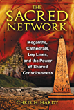 The Sacred Network: Megaliths, Cathedrals, Ley Lines, and the Power of Shared Consciousness (English Edition)