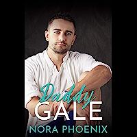 Daddy Gale (Mein Daddy Dom 5) (German Edition) book cover