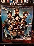 $19.99 Chadwick Boseman DOWNLOADABLE_MOVIE video_download black panther