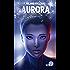Nox - Zwielicht (Aurora - Nox 2)