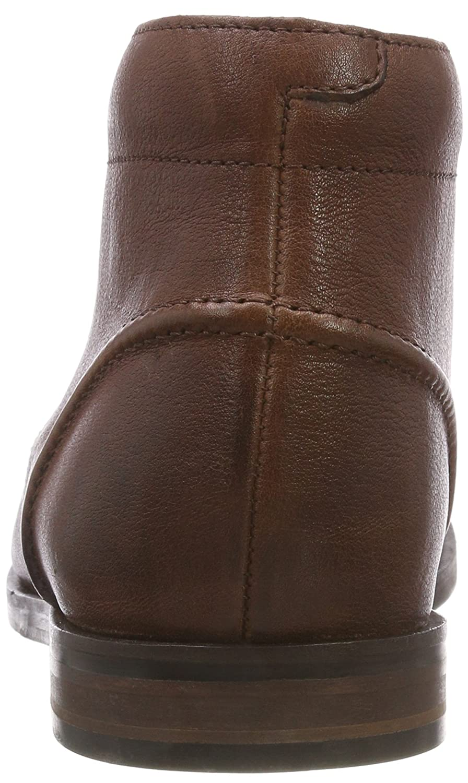 Donna   Uomo Clarks Glide, Stivali Chukka Uomo Uomo Uomo Alto grado una grande varietà Moda scarpe versatili | Vogue  1f8cb8