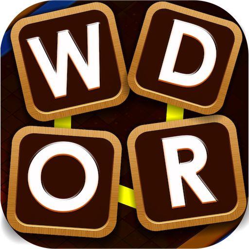 Word Link: Word Puzzle Game