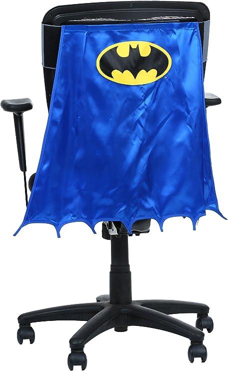 Convention Exclusive Batman Classic Chair Cape