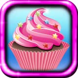 Make Cupcakes FREE