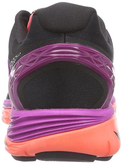 nike lunar running shoes amazon