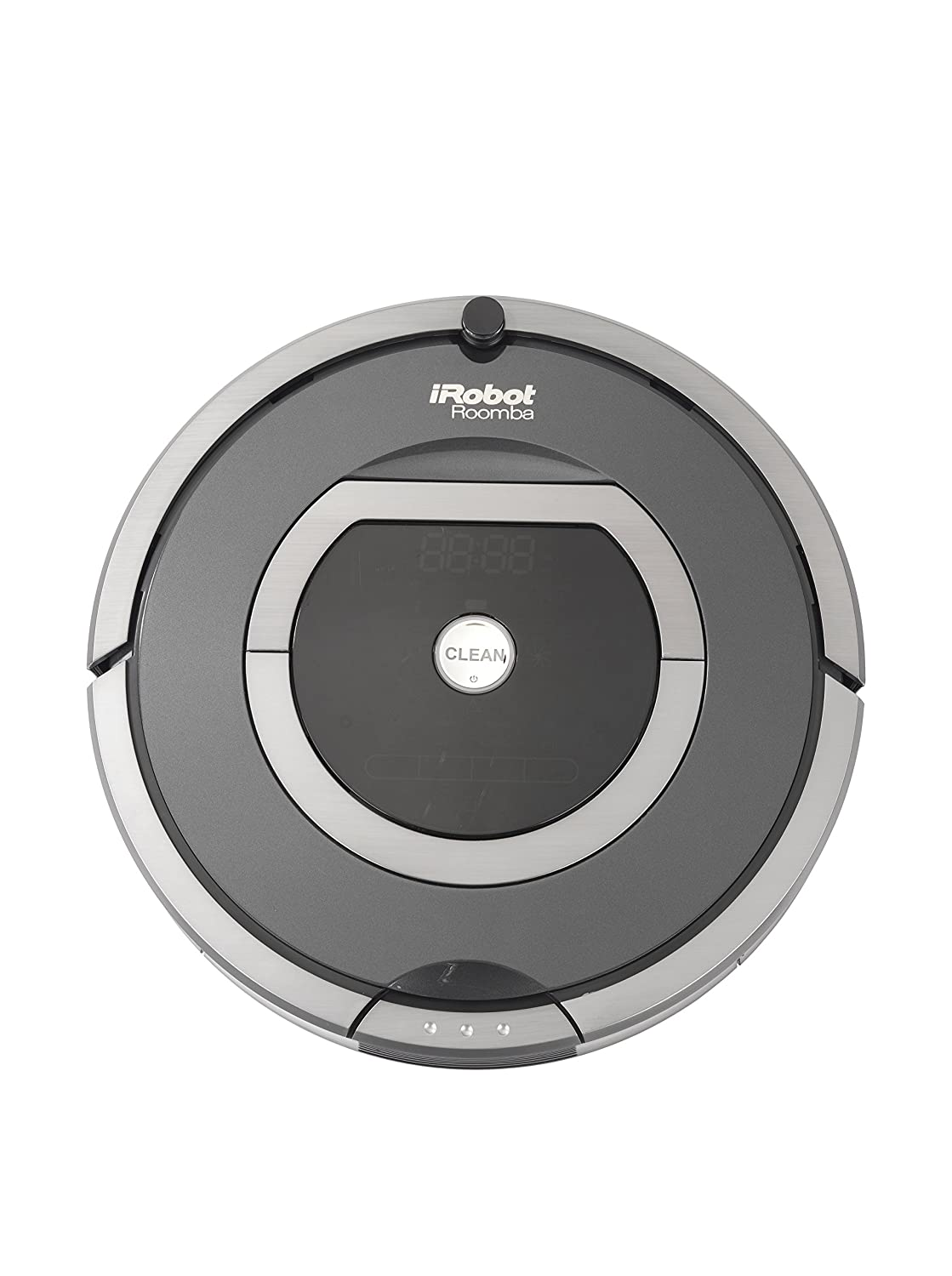 How To Program Irobot Roomba Tech Products Reviews