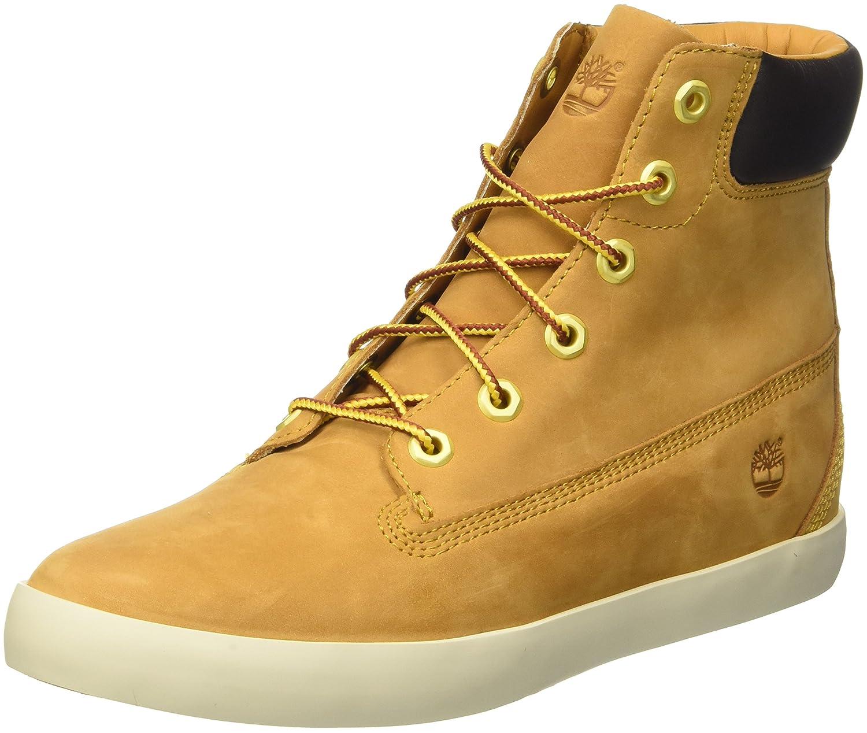 Chaussures Timberland Chaussures De Sport De Femmes 6w9RaqCe9