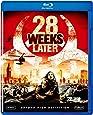 28週後... [Blu-ray]