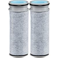 Brita Stream Replacement Filters, GRAY