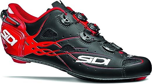 SIDI Zapatillas Shot Matt: Amazon.es: Coche y moto