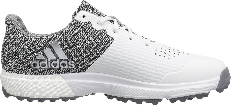 adidas Golf Men's Adipower S Boost 3 Golf Shoe