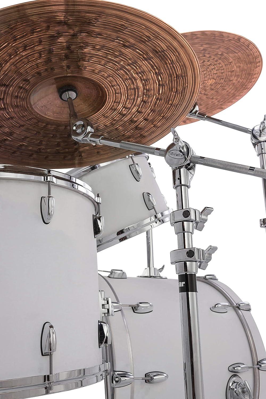 Gibraltar 5709 Medium Weight Boom Cymbal Stand