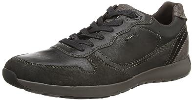 Men's Mjepson3 Walking Shoe