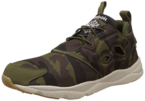 17bb794373b FURYLITE GM CAMOUFLAGE - 11½  Amazon.co.uk  Shoes   Bags