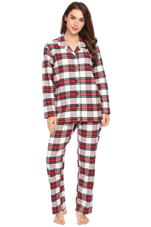 Unterwäsche & Schlafanzug Clever Männer Pyjamas Frühling Und Herbst Langarm Flanell Pyjamas Tier Männer Schlaf Lounge Pyjama Set Hose Schlaf- Und Hauskleidung Für Herren