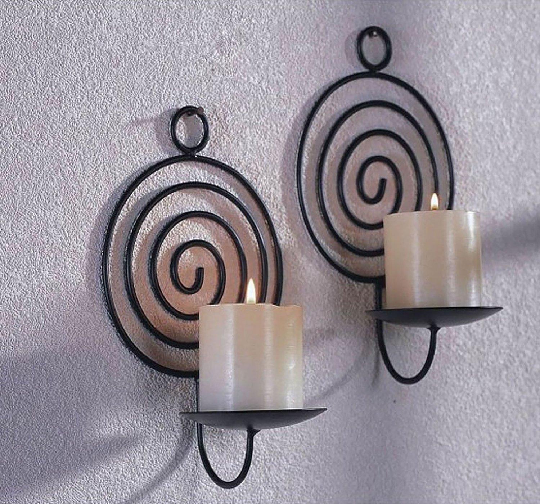 Flackern Teelichter LED Kerzen Ostern Nasharia 24 St/ück LED Flammenlose Tealights Hochzeit Party elektrische Kerze Lichter Batterie Dekoration f/ür Weihnachten Weihnachtsbaum