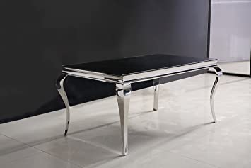 Table bois mtal. with table bois mtal. finest amazing bureau bois et
