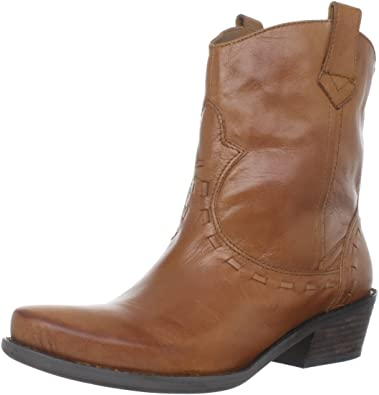 a9735fb0b8dd Franco Sarto Women s Window