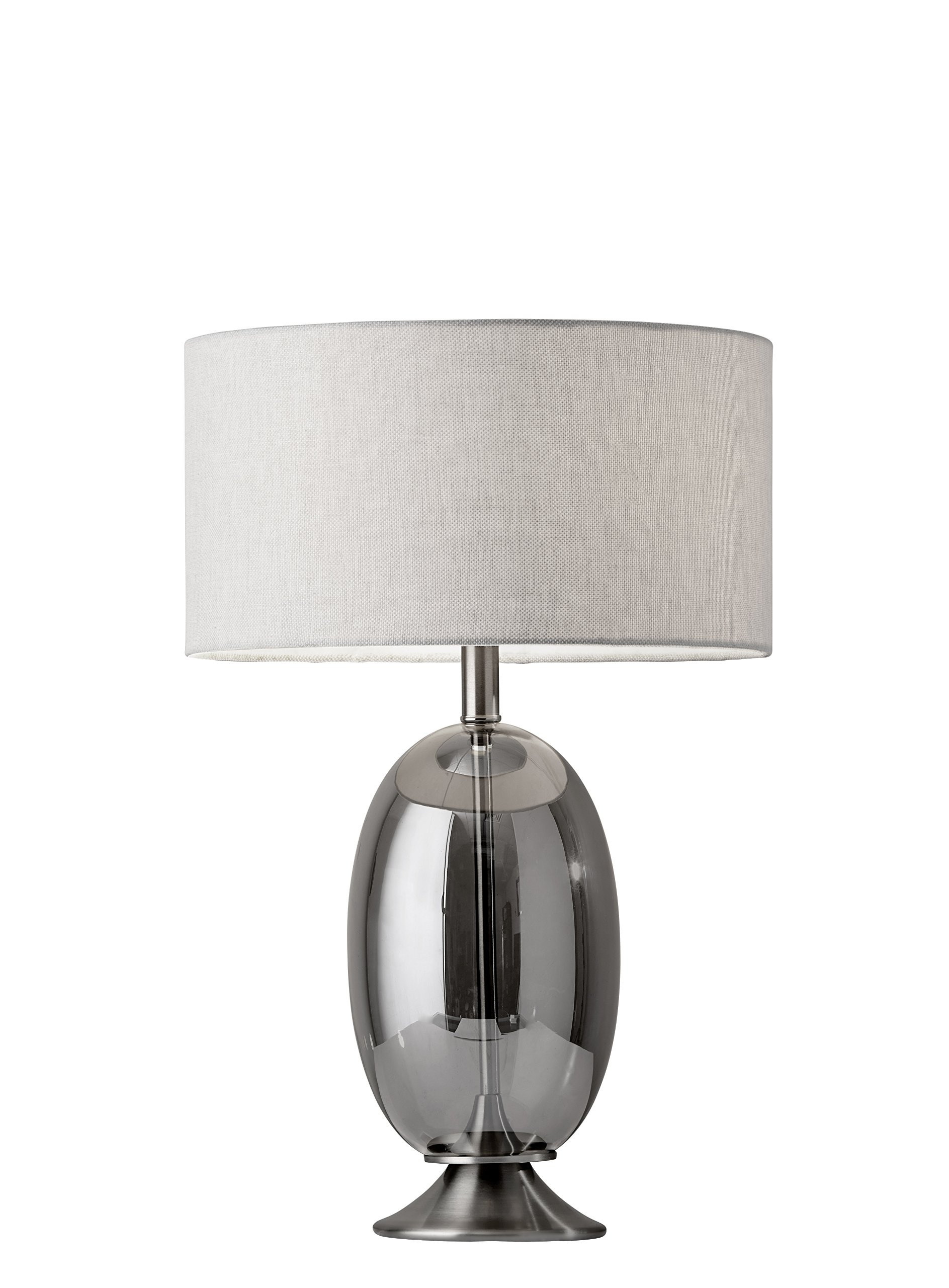Adesso 1540-22 Bailey Table Lamp