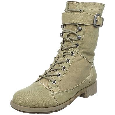 Women's Clarksville Boot