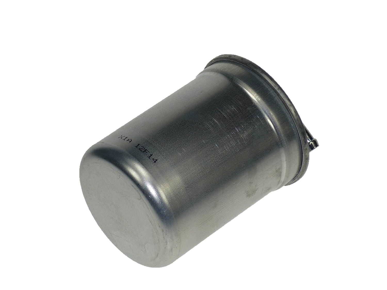 TECNOCAR-PURFLUX TCRN263 Filtro Gasolio