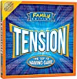 Cheatwell Games Tension Family Edition Board Game