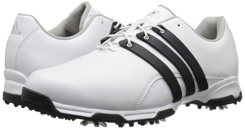 Adidas hombre 's pura TRX Golf zapatos Golf