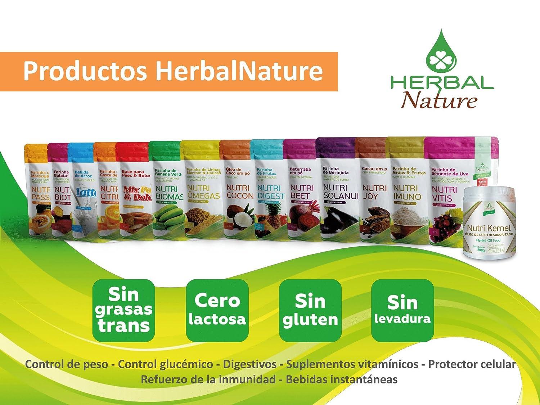 LATTEZI - Leche de arroz con enzimas bioactivas: Amazon.es: Salud y ...