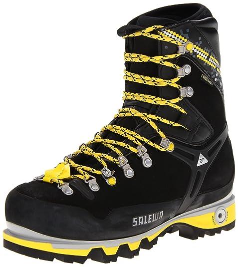 Salewa - Zapatillas de escalada para hombre, color multicolor, talla 10.5: Amazon.es: Zapatos y complementos