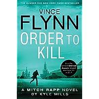 Order to Kill: 15