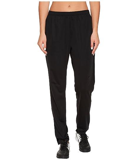 3b2181252288 Amazon.com: NIKE Women's Academy Pants: Clothing